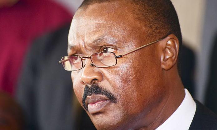 Exclusive: Bobi Wine, Muntu alliance secrets leak