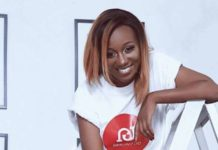 Urban TV's Judithiana confirms new TV show