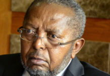 Mutebile, Kasekende face committee over sale of Commercial Banks