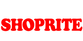 Why Shoprite Uganda continues to rule the Supermarket Business in Uganda