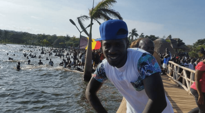 Bobi Wine settles for Busabala after Namboole blocks Kyarenga concert