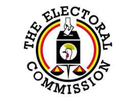 Electoral Commission removes 4 political parties from parties' register