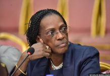 How Justice Bagyenda sold NBC Bank through a Phone call