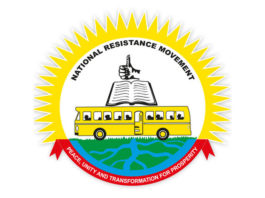 NRM defends reappointment of its members as commissioners