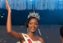 Quiin Abenakyo's Achievement To Boost Uganda's Tourism Industry