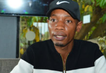 Bryan White To Appear Before Court in 10 Days