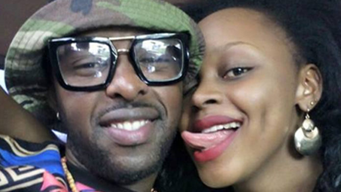 Rema-and-Kenzo Eddy Kenzo speaks out on Rema